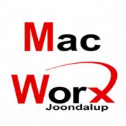 Macworx