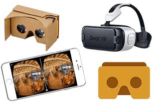 VR-perth