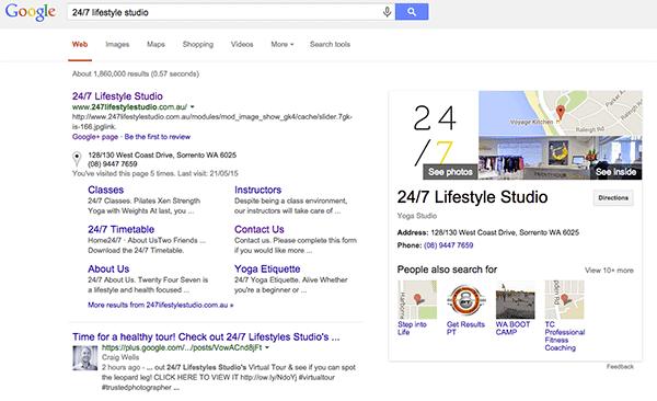277-lifestyle-studio