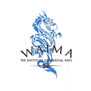 West Aust Institute of Martial Arts