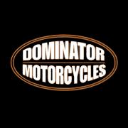 Dominator Motorcycles