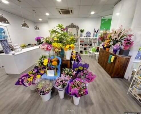 Woodvale-florist