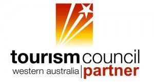 tourism council partner wa