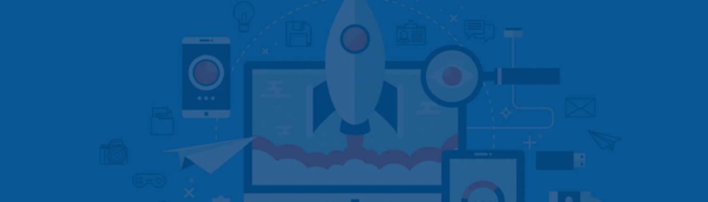 Seo Site Audit Perth