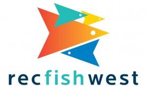 Redfishwest Video production