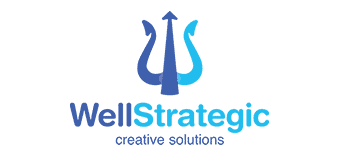 WellStrategic Creative - Virtual Tours | Photography | Video | UAV | Websites | SEO Perth