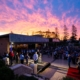 WA Regional Tourism Conference 2021 - Virtual tours